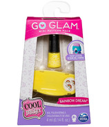 Cool Maker Go Glam Rainbow Dream Glow Mini Pattern Pack Refill