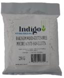 Indigo Natural Foods Baking Powder Gluten Free