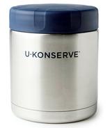 U-Konserve Insulated Food Jar Navy