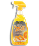 Orange Maid Glass and Surface Cleaner
