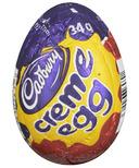 Cadbury Creme Egg