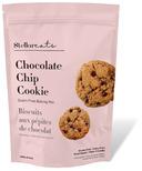 Stellar Eats Chocolate Chip Cookie Mix