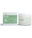 Lavido Thera-Intensive Body Cream Tea Tree Lavender & Black Cumin Seed Oils