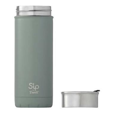 S\'ip Clean Slate Travel Mug