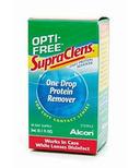 Opti-Free SupraClens