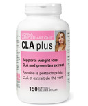 Smart Solutions Lorna Vanderhaeghe CLA Plus With Green Tea Extract