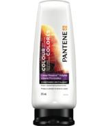 Pantene Colour Preserve Volume Conditioner