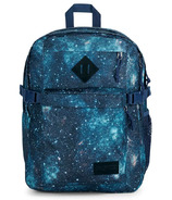 Jansport Main Campus Backpack Galactic Odyssey