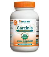 Himalaya Herbal Healthcare Garcinia