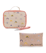 SoYoung Neo Rainbows Lunch Bundle