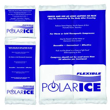 Bios Polar Ice Gel Pack
