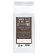 Birch Bark Coffee Coureur des Bois Whole Bean Medium Roast