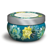 Studio Oh! Scented Candle Spearmint & Chamomile