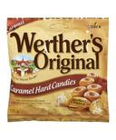 Werther's Original Hard Candies