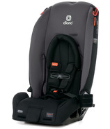 Diono Radian 3RX Convertible Car Seat Gray Slate