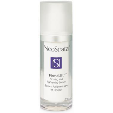 NeoStrata FirmaLift Firming and Tightening Serum