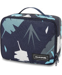 Dakine Lunch Box Abstract Palm
