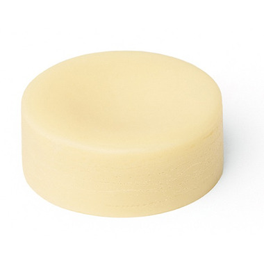 Unwrapped Life The Balancer Conditioner Bar Wildcrafted Collection