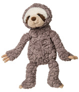Mary Meyer Putty Nursery Grey Sloth