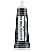 Dr. Bronner's Anise ALL-ONE Toothpaste