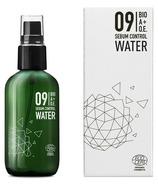 Bio A+OE 09 Sebum Control Water