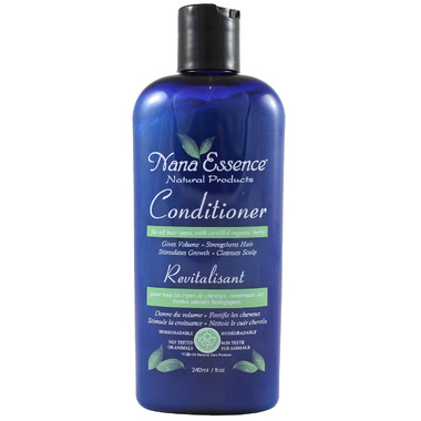 Nana Essence Conditioner