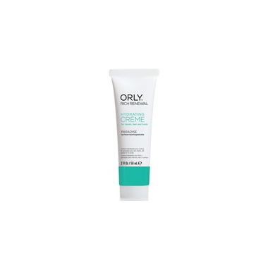 Orly Rich Renewal Hydrating Cream Paradise