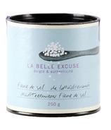 La Belle Excuse Mediterranean Fleur de Sel