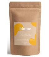 Blume Turmeric Tea Blend