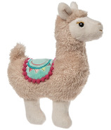 Mary Meyer Rattle Lily Llama