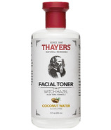 Thayer's Coconut Water Witch Hazel Toner
