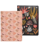 Danica Studio Notebook Set Small World