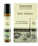Cocoon Apothecary Spot Dabber For Acne Prone Skin