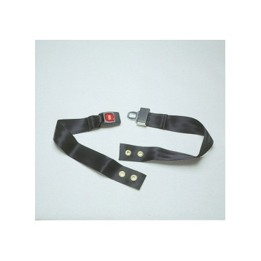 Drive Medical 2 Piece Auto Seat Belt