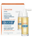 Ducray Creastim Hair Lotion for Women