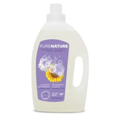 Purenature Laundry Detergent Lavander & Eucalyptus