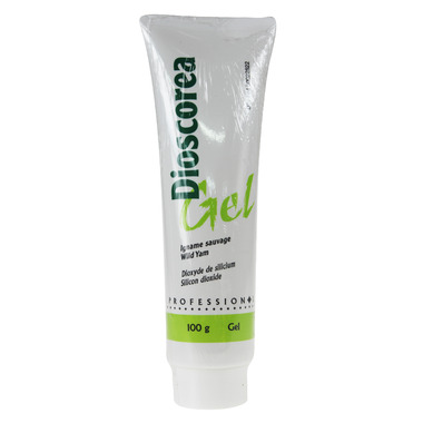 Nature Beaute Sante Dioscorea Gel