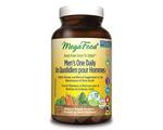 Men's Health de MegaFood