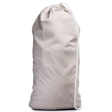 Dekor Plus Cloth Diaper Liner