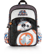 Heys Star Wars Deluxe Backpack