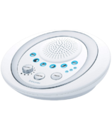 Beurer White Noise Machine
