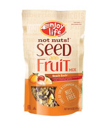 Enjoy Life Not Nuts Seed & Fruit Mix