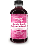 Vermont Village Functional Vinegar Beauty Boost Collagen
