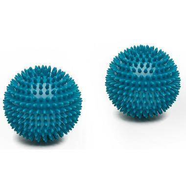 Halfmoon Massage Balls Glacier