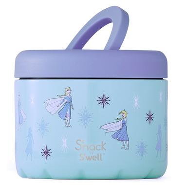 S\'nack by S\'well Disney Frozen Queen of Arendelle