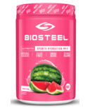 BioSteel Sports Hydration Mix Watermelon