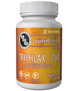 AOR Triphlax-750 Triphala Formula