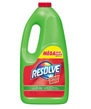 Resolve Spray 'N Wash Pre-Treat Laundry Stain Remover Value Refill Pack