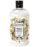 Poo-Pourri Original Citrus Before-You-Go Toilet Spray Refill