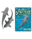 Planet Earth Mega Stretch Shark